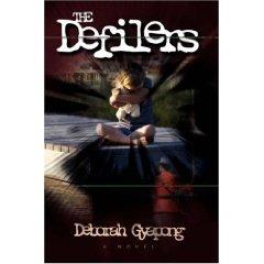 deborah-gyapong-the-defilers