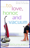 sheila-wray-gregoire-to-love-honor-vacuum