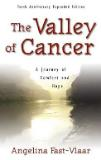 the-valley-of-cancer2