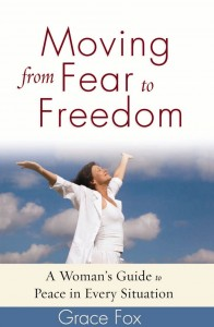 grace-fox-moving-from-fear-to-freedom