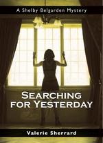 valerie-sherrard-searching-for-yesterday