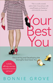 Bonnie Grove - Your Best You