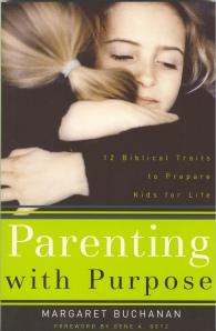 ParentingwithPurposepic