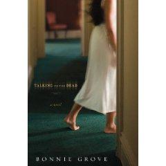 Bonnie Grove - Talking to the Dead
