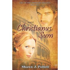 Shawn Pollett-Christianus Sum