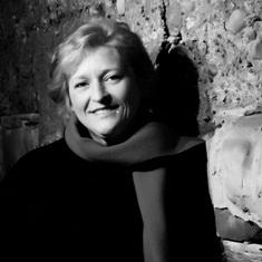 Donna Fawcett