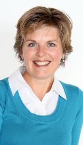 Rosemary Flaaten