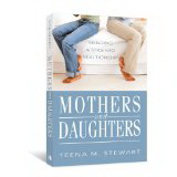 MothersDaughtersBookCov