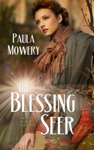 The Blessing Seer
