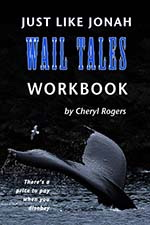 wail-tales-workbook-cover-icon