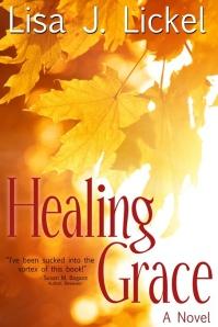 Healing-Grace