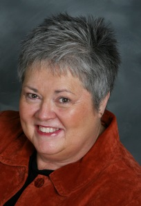 Barbara Derksen