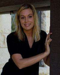 Jayna Morrow