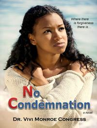 No Condemnation book cover