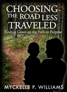Choosing The Road Less Traveled Cover FNL