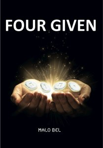 Four Given by Malo Bel