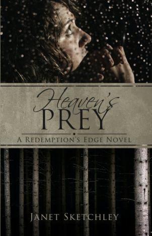 Heavens_Prey_