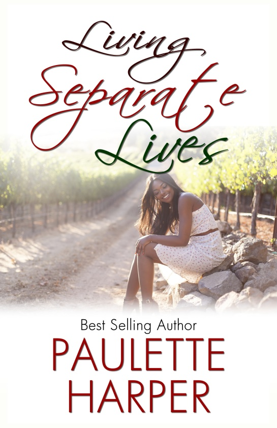 Living_Separate_Lives_