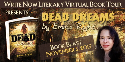 dead_dreams_2 revised