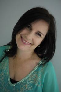 Michelle Dennis Evans