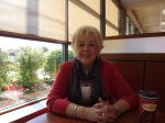 Diane Roblin-Lee, publisher