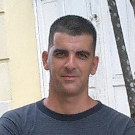Roberto Ornan Roche