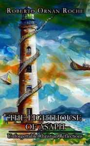 The Lighthouse of Asaph