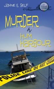 MurderInHumHarbour_h5036_680 (2) (1)