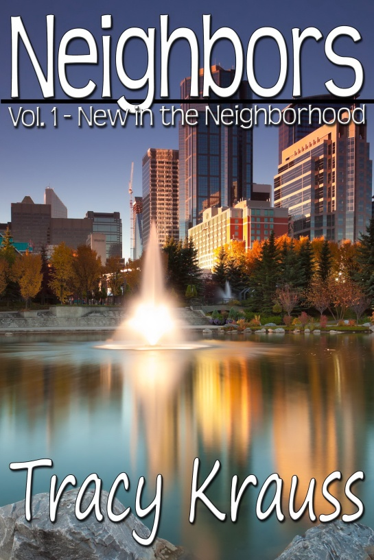 Neighbors Vol 1