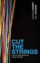 Cut the Strings - Cover Picture2