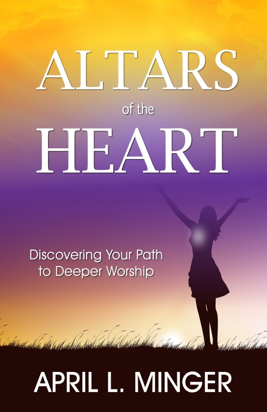 AltarsoftheHeart_Front_Cover_FINAL