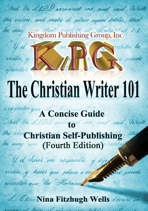 christian_writer_101
