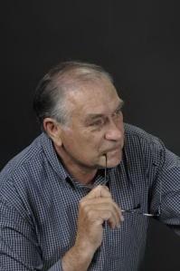 Eric E. Wright