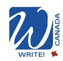 Write-Canada-button