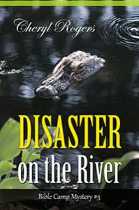 disaster-on-the-river-cover