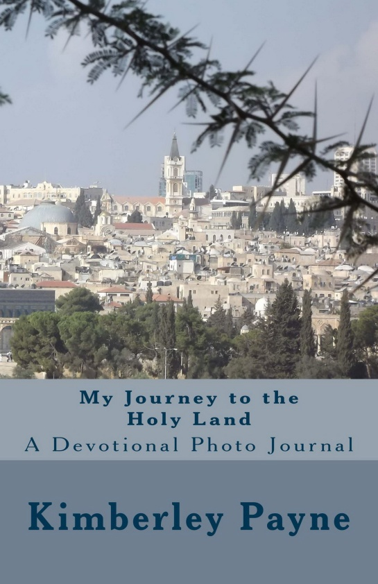 My_Journey_to_the_Holy_Land_Cover-smashwords