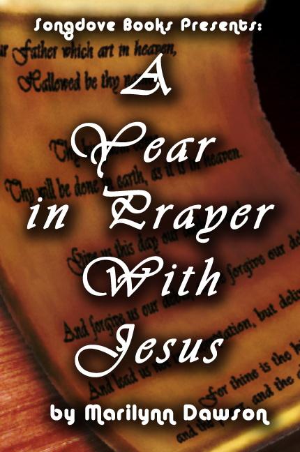 A Year in Prayer
