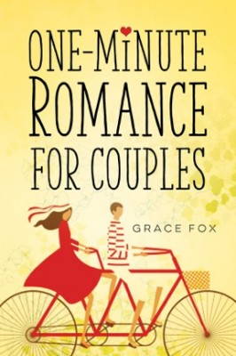 One-Minute-Romance-for-Couples-Cover-266x400