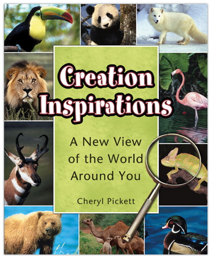 Creations_Cover JPEG