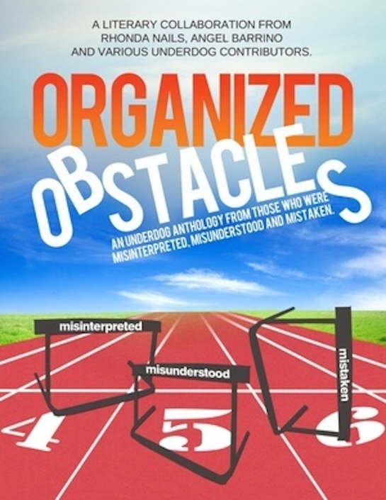 Organized Obstacles