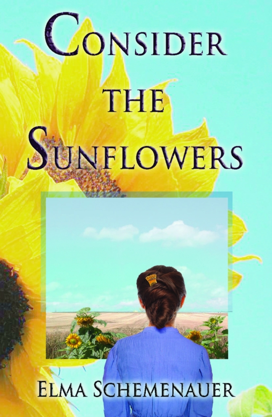 CONSIDER-THE-SUNFLOWERS - Copy