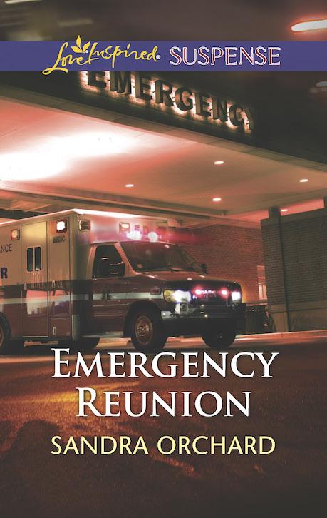 Emergency-Reunion