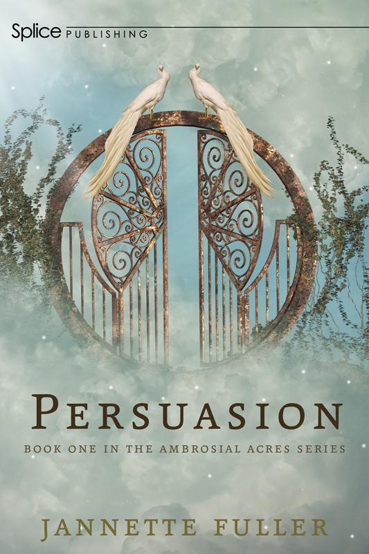 Persuasion-533x800