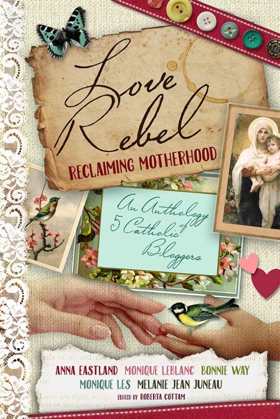 LOVE-REBEL-COVER-Promo