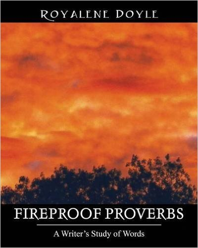 Fireproof Proverbs2
