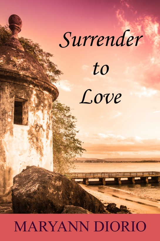 Surrender-to-Love-