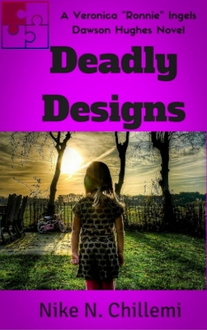 Deadly-Designs