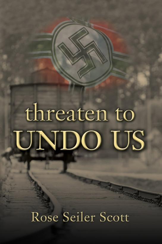 Threaten-To-Undo-Us-