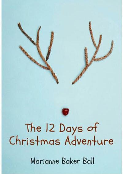 12 Days of Christmas Adventure