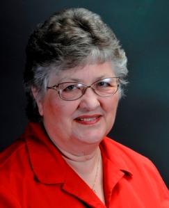Ruth Smith Meyer